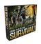 Board Game: Doom and Bloom SURVIVAL!