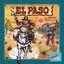 Board Game: El Paso