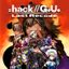 Video Game: .hack//G.U. Last Recode