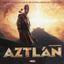 Board Game: Aztlán