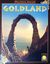 Board Game: Goldland