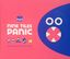Board Game: Nine Tiles Panic