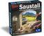 Board Game: Saustall