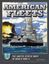 Board Game: American Fleets: The United States Navy in World War II (2012 Standard)