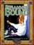 RPG Item: By Banner Bound