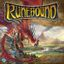 Board Game: Runebound (Third Edition)