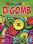 Board Game: Dr. Gomb