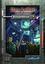 RPG Item: Das Leben unter Wasser:  Kompendium