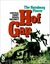 Board Game: Hof Gap: The Nurnberg Pincer