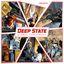 Board Game: Deep State: Global Conspiracy