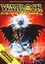 Issue: Warlock (Issue 10 - Jun/Jul 1986)