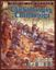 Board Game: War of the States: Chickamauga & Chattanooga