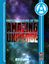 RPG Item: Official Handbook of the Amazing Universe: Beta & Gamma