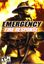 Video Game: Emergency Fire Response