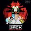 Board Game: Samurai Jack: Back to the Past
