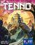 Board Game: Tenno
