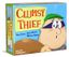 Board Game: Clumsy Thief