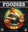 Board Game: Foodies