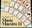 Board Game: Music Maestro II