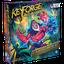 Board Game: KeyForge: Mass Mutation