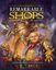 RPG Item: Remarkable Shops & Their Wares