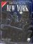 RPG Item: Secrets of New York