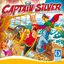 Board Game: Captain Silver