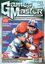 Issue: GamesMaster International (Issue 10 - May 1991)