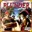 Board Game: Plunder