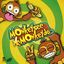 Board Game: Monkey See Monkey Do