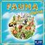 Board Game: Fauna Junior