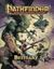 RPG Item: Pathfinder Roleplaying Game Bestiary 2