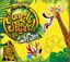 Board Game: Jungle Speed Safari