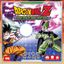 Board Game: Dragon Ball Z: Perfect Cell
