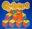 Board Game: Q*bert