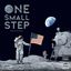Board Game: One Small Step