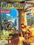 Issue: Dragón (Número 18 - Mar 1995)