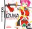 Video Game: Izuna: Legend of the Unemployed Ninja
