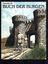 RPG Item: Castles of Harn