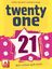 Board Game: Twenty One