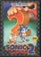 Video Game: Sonic the Hedgehog 2 (16-bit)