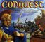 Board Game: Conquest