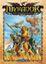 RPG Item: Myranor: Das Güldenland (DSA 3rd Edition)