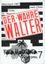 Board Game: Der wahre Walter
