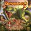 Board Game: Dinoblivion