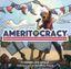 Board Game: Ameritocracy