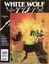 Issue: White Wolf Magazine (Issue 28 - Aug 1991)