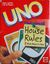 Board Game: UNO House Rules