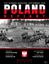 Board Game: Poland Defiant: The German Invasion, September 1939