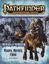 RPG Item: Pathfinder #069: Maiden, Mother, Crone